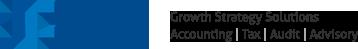 HTG Partners Logo
