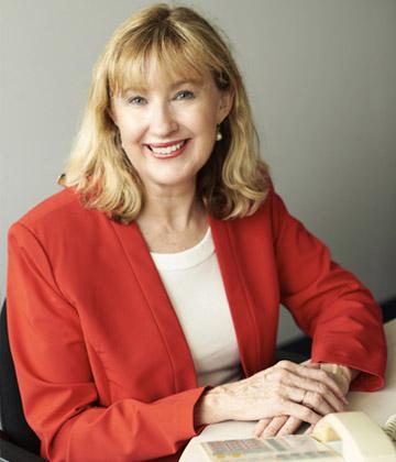 Jenni Brennan