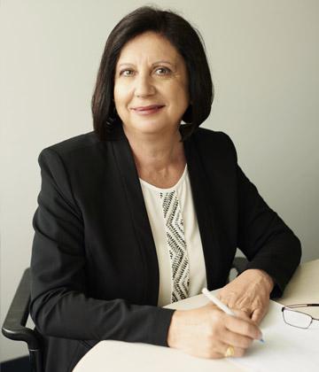 Maria Leone